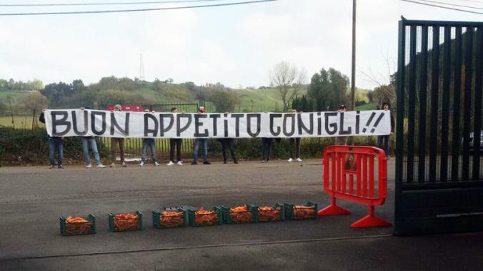 ROMA 2015/2016
